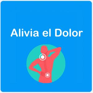 Alivio Dolor