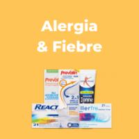 alergia-fiebre-1