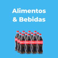 alimentos-bebidas-2