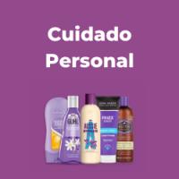 cuidado-personal-1