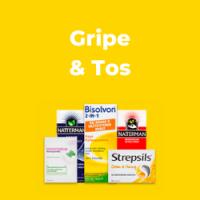 gripe-tos-1