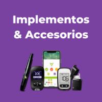 implementos-accesorios-2
