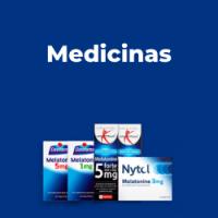 medicinas-1