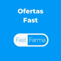 ofertas-fast-1