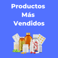 productos-mas-vendidos-1