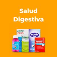 salud-digestiva-2