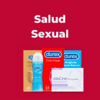 salud-sexual-3