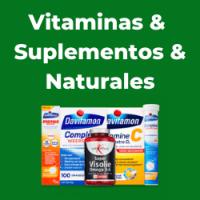 vitaminas-suplementos-naturales-1